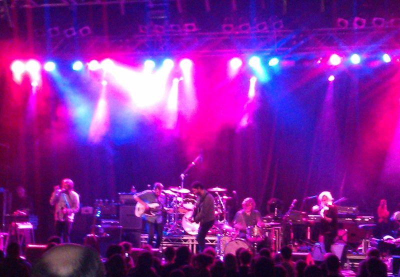 Concert head & heart2