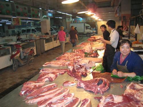 21_meat_market