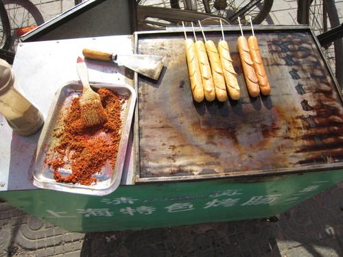 24_street_hotdogs