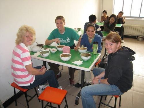 27_eating_noodles