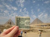 Epyramids_dollar