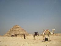 Estep_pyramid